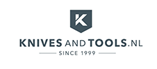 Knives And Tools Optiply